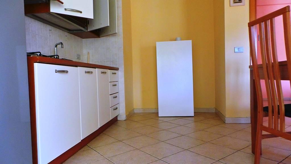 AF531b-Appartamento-SANTA-MARIA-CAPUA-VETERE-Via-Santella