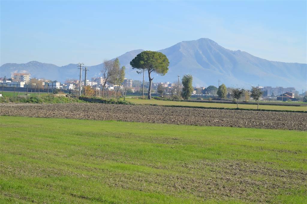 TV007B-Terreno-CAPUA-Via-Santa-Maria-la-Fossa