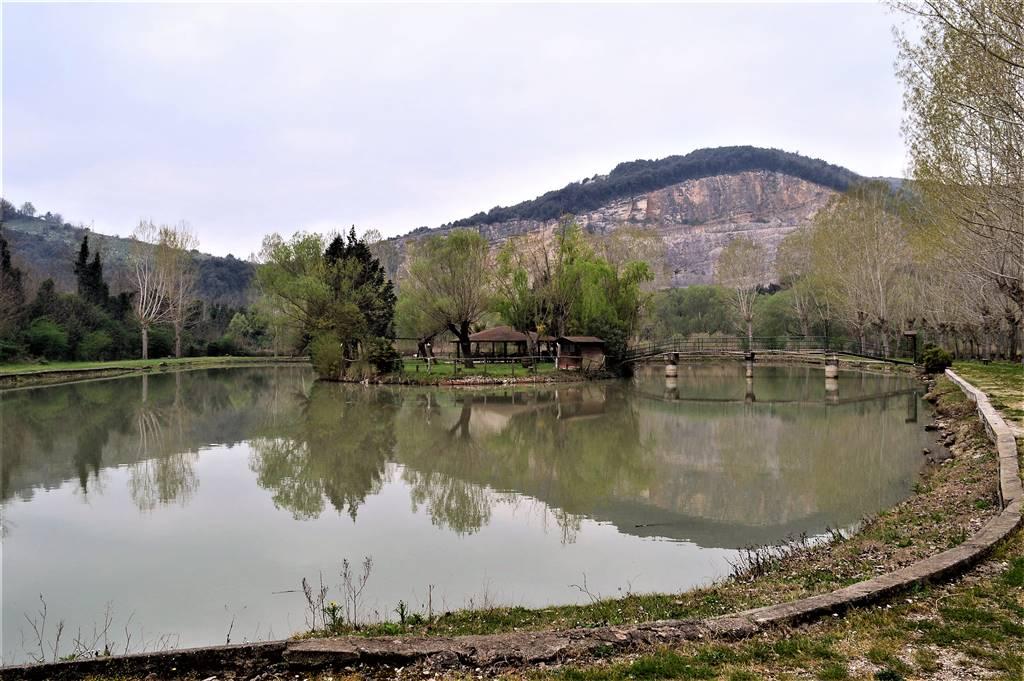 SV023c-Altro-PONTELATONE-ponte-pellegrino