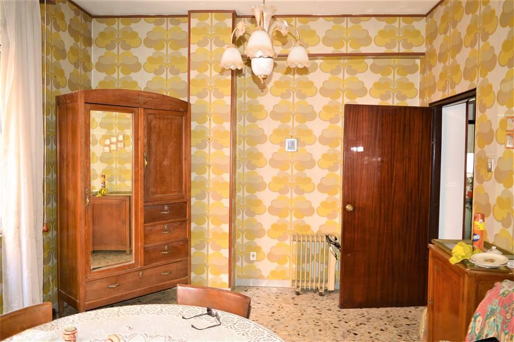 AV842B-Appartamento-SANTA-MARIA-CAPUA-VETERE-Via-Costa