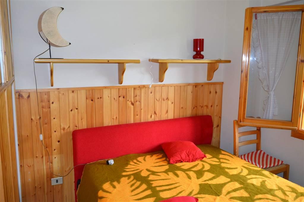 AV930A-Appartamento-PESCOCOSTANZO-via-liborio-de-padova