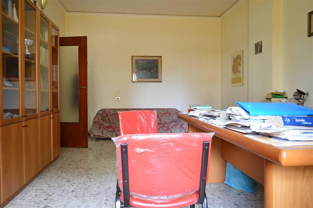 AV886C-Appartamento-SANTA-MARIA-CAPUA-VETERE--