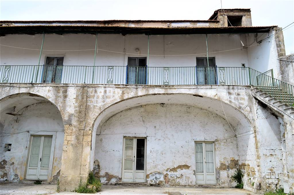 SV024C-Appartamento-SAN-MARCO-EVANGELISTA-via-gramsci