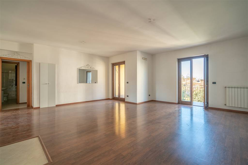 AV935B-Appartamento-SANTA-MARIA-CAPUA-VETERE-Traversa-via-Melorio