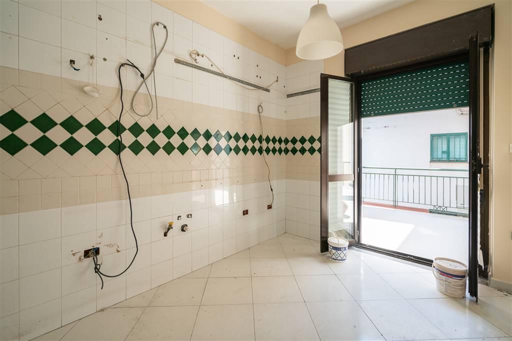 AVC912B-Appartamento-CASERTA-Via-Tedeschi