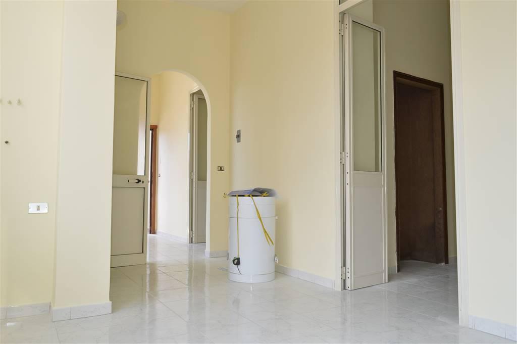 AF728B-Appartamento-SANTA-MARIA-CAPUA-VETERE-Via-Vittorio-Veneto