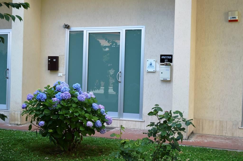 UV123C-Ufficio-SANTA-MARIA-CAPUA-VETERE-Via-Palmiro-Togliatti