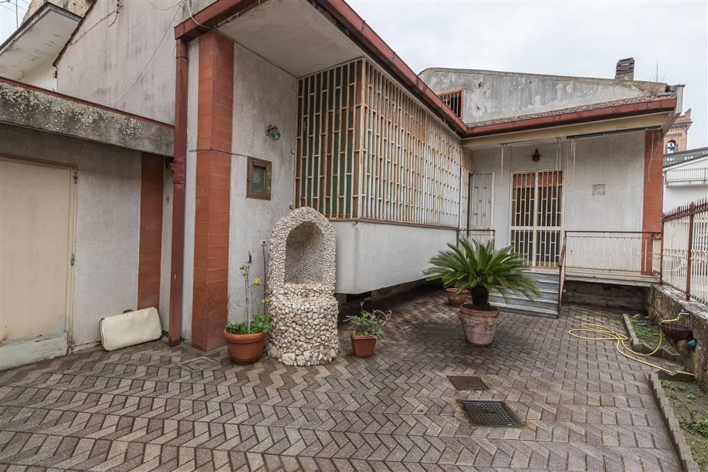 VV092C-Villa-SANTA-MARIA-CAPUA-VETERE-Via-Galatina