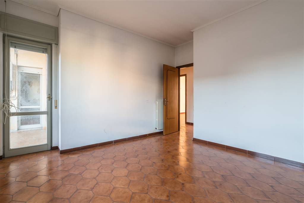 AV950A-Appartamento-SANTA-MARIA-CAPUA-VETERE-Via-Giuseppe-Avezzana