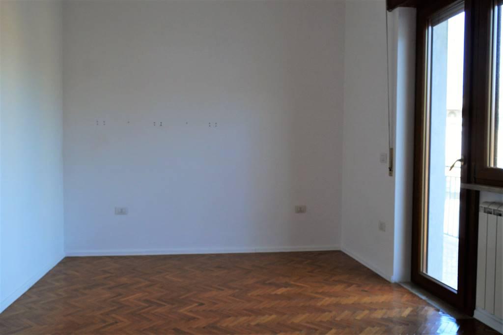 AFC778A-Appartamento-CASERTA-Corso-Trieste