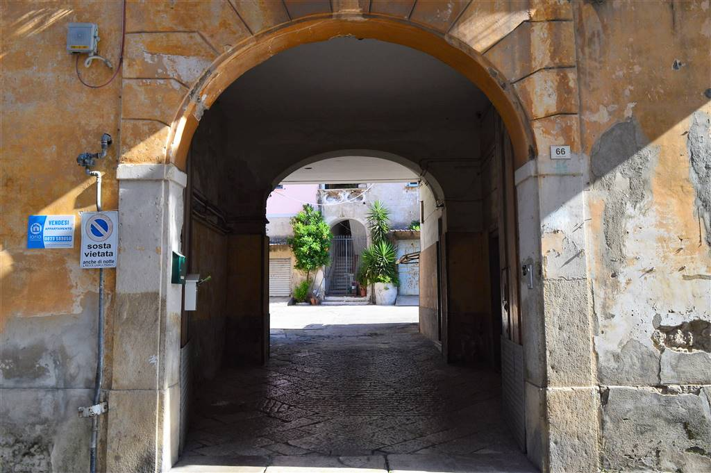AV721B-Stabile-SANTA-MARIA-CAPUA-VETERE-Via-Pietro-Morelli
