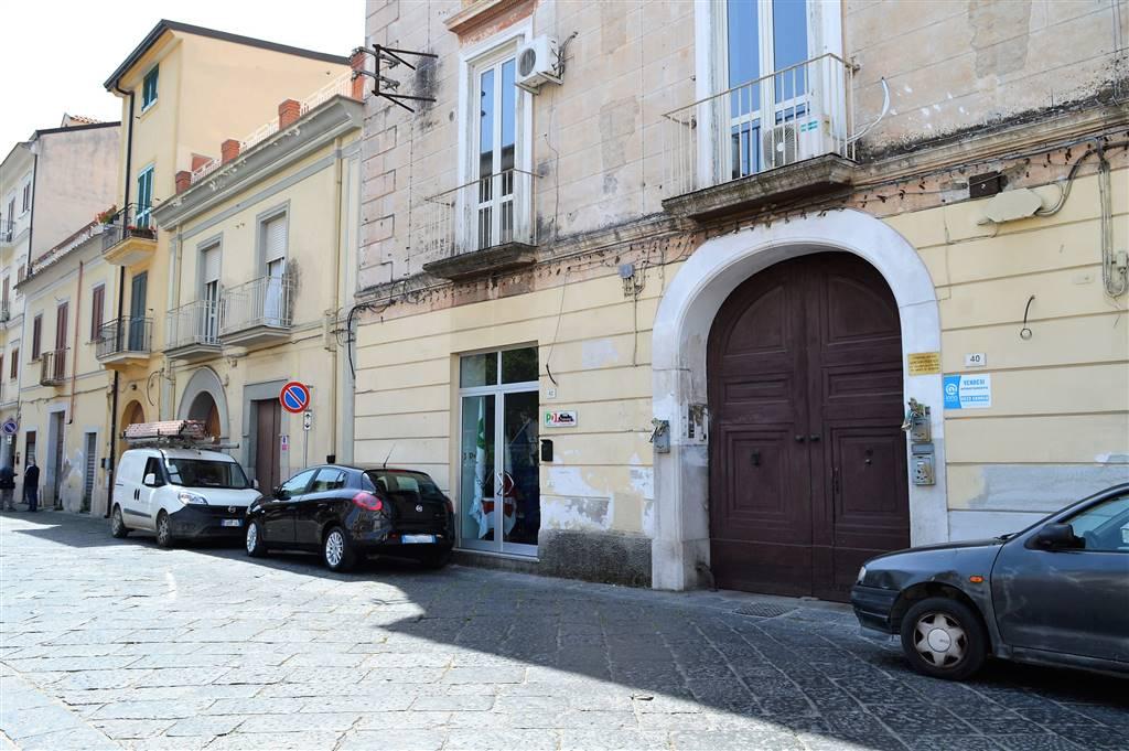 AV967-Appartamento-SANTA-MARIA-CAPUA-VETERE-Via-Pasquale-Fratta