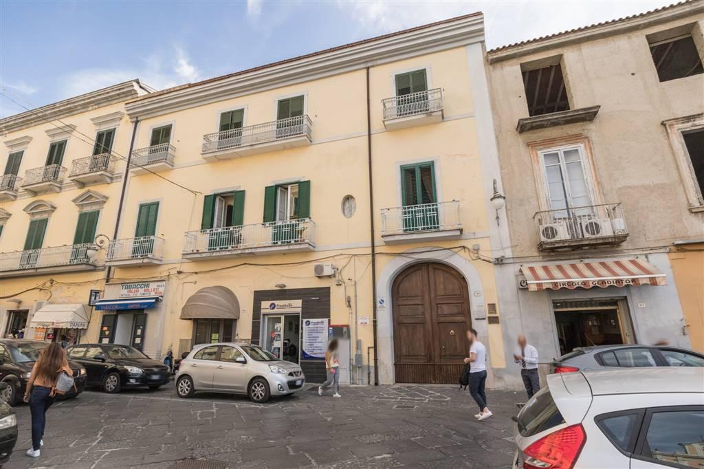 AV902C-Appartamento-SANTA-MARIA-CAPUA-VETERE-Via-Mazzocchi