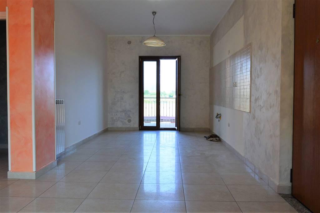 AF843-Appartamento-SANTA-MARIA-CAPUA-VETERE--
