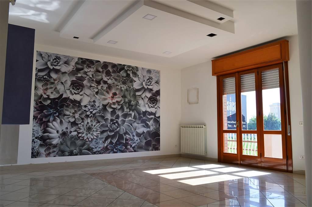AF844-Appartamento-SAN-MARCELLINO-Via-iommelli