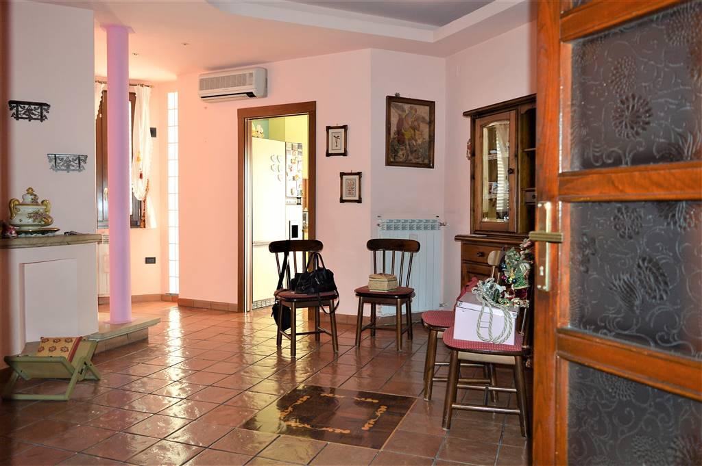 AF895C-Appartamento-CAPUA-VIA-FUORI-PORTA-ROMA