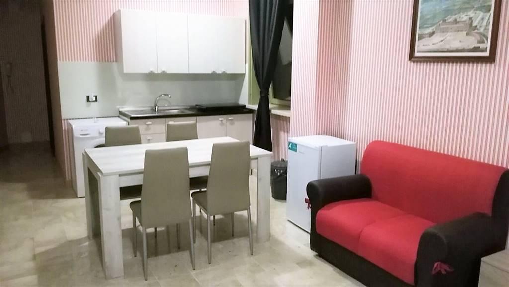 AFC772A-Appartamento-CASERTA-Via-Laviano