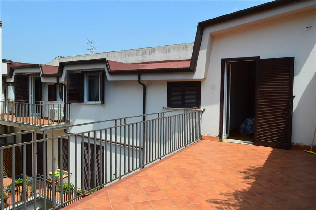 AV929A-Appartamento-SANTA-MARIA-CAPUA-VETERE-Via-Roberto-d'Angiò