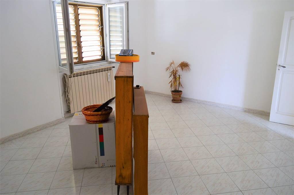 AV934A-Appartamento-CAPUA-Viale-Ferrovia