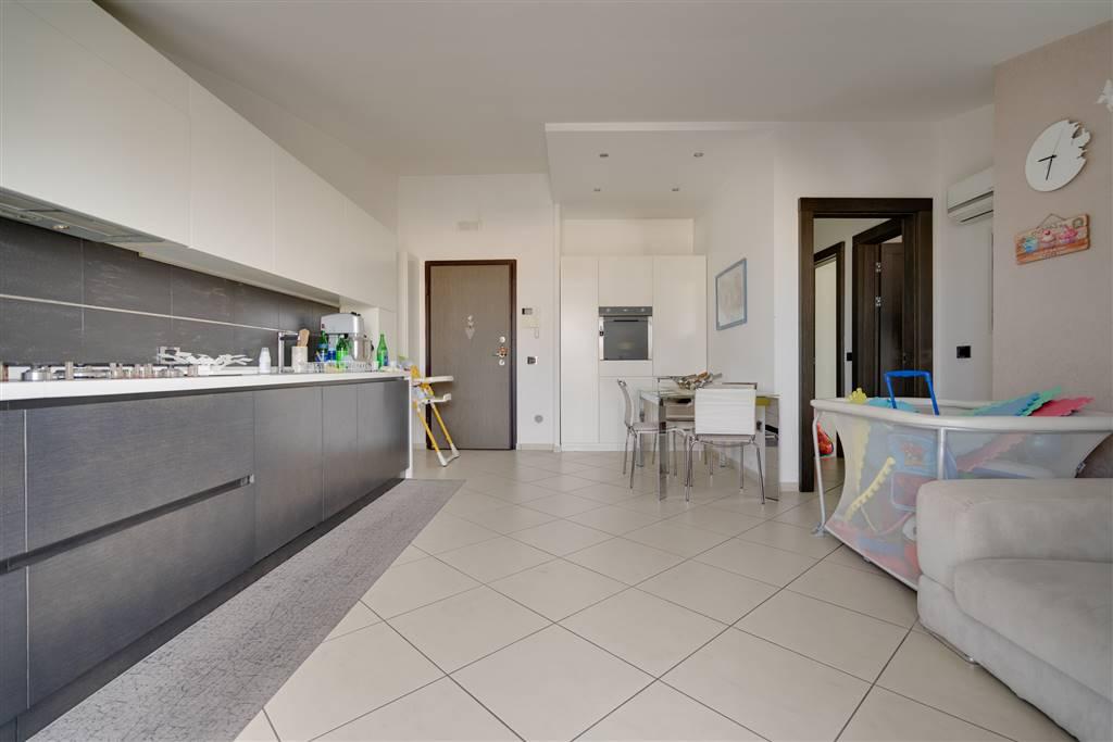 AV903F-Appartamento-SAN-PRISCO-via-agostino-stellato