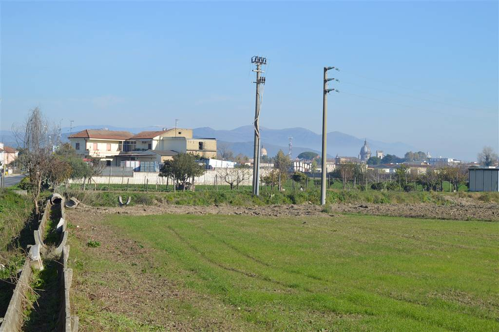 TV007C-Terreno-CAPUA-VIA-SANTA-MARIA-LA-FOSSA