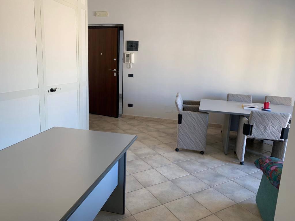 UF048-Ufficio-SANTA-MARIA-CAPUA-VETERE-Via-Nicola-Giacumbi