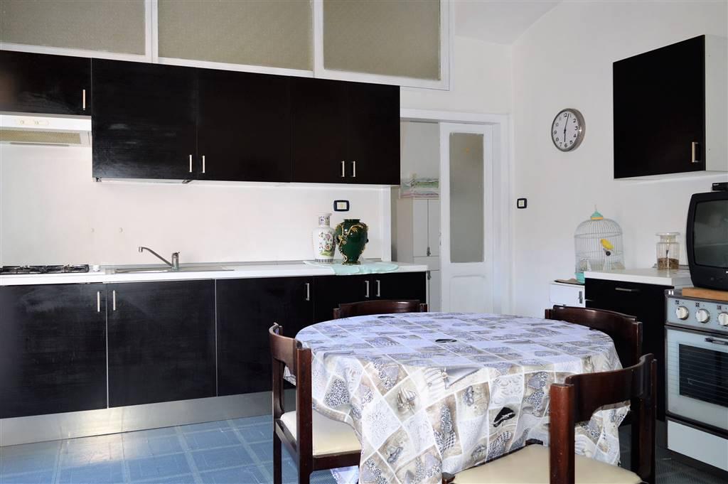 AF845-Appartamento-SANTA-MARIA-CAPUA-VETERE--