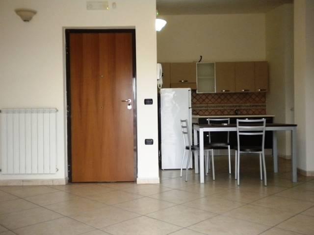 AF486C-Appartamento-SANTA-MARIA-CAPUA-VETERE--