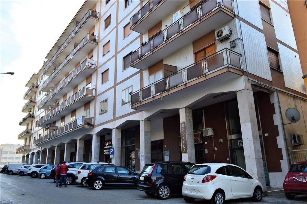 UF049-Ufficio-SANTA-MARIA-CAPUA-VETERE-Via-Giuseppe-Bonaparte