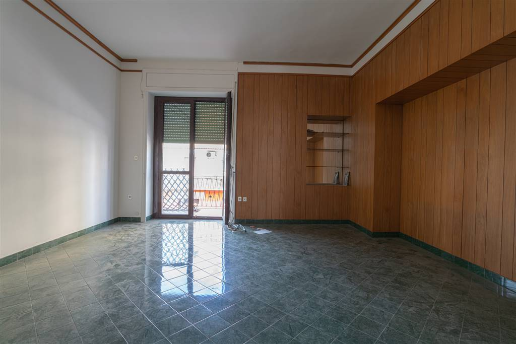 AV969-Appartamento-SANTA-MARIA-CAPUA-VETERE-Via-Martiri-d'Ungheria