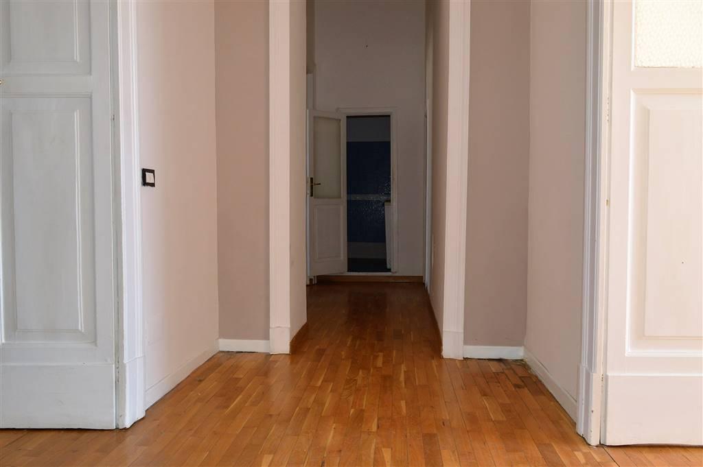 af847-Appartamento-SANTA-MARIA-CAPUA-VETERE-CORSO-UGO-DE-CAROLIS