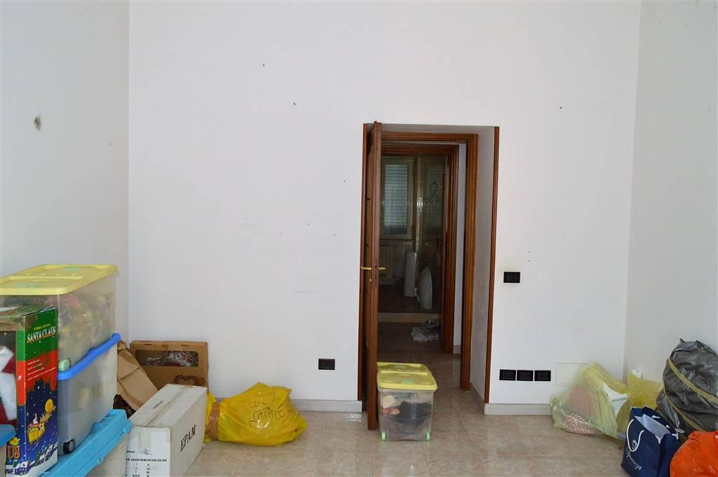 av970-Appartamento-SANTA-MARIA-CAPUA-VETERE-via-raffaele-gagliardi
