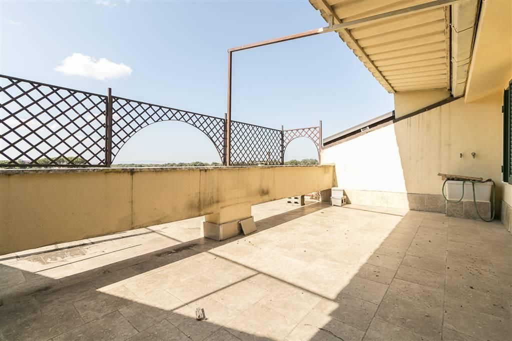 AVC275D-Appartamento-CASERTA-Via-Tescione