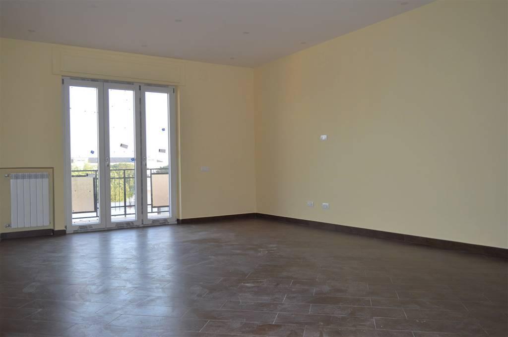 AF848-Appartamento-SANTA-MARIA-CAPUA-VETERE-Via-degli-Orti