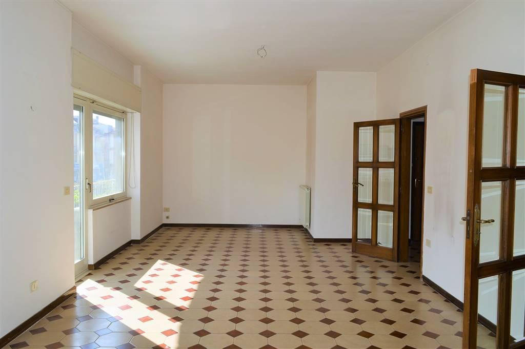 af849-Appartamento-SANTA-MARIA-CAPUA-VETERE-viale-kennedy