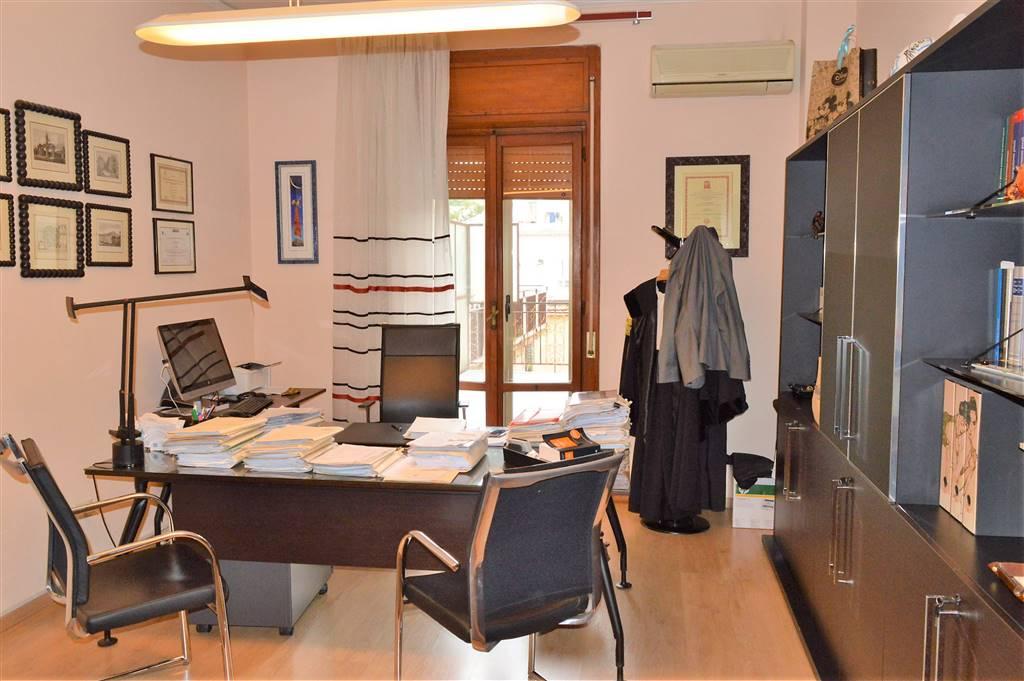 af851-Ufficio-SANTA-MARIA-CAPUA-VETERE-via-Bonaparte