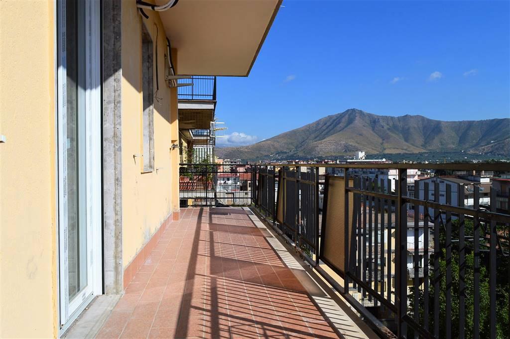 AF848A-Appartamento-SANTA-MARIA-CAPUA-VETERE-Via-degli-Orti