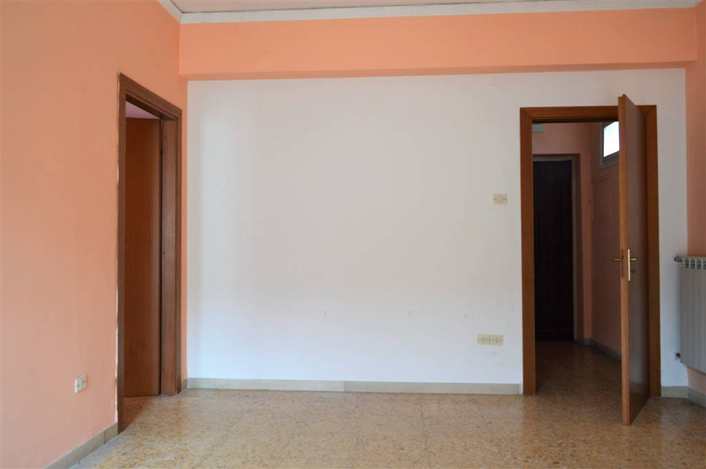 av958a-Appartamento-SANTA-MARIA-CAPUA-VETERE-via-Melorio