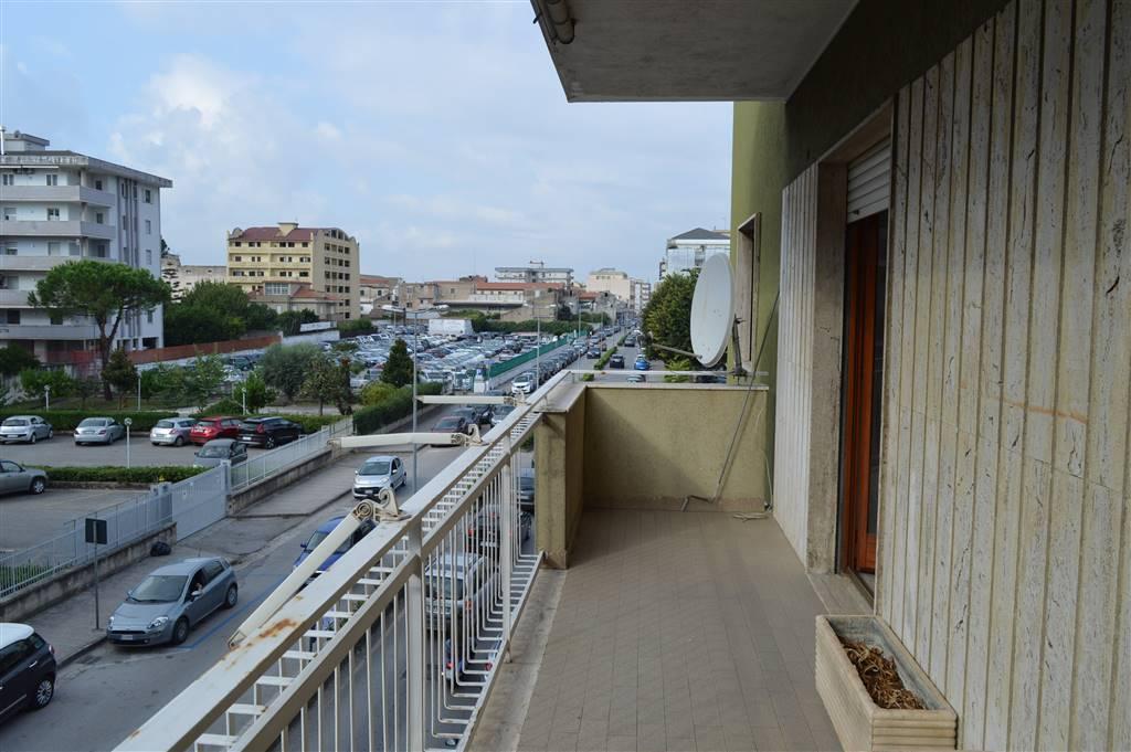 av971-Appartamento-SANTA-MARIA-CAPUA-VETERE-Via-Pezzella