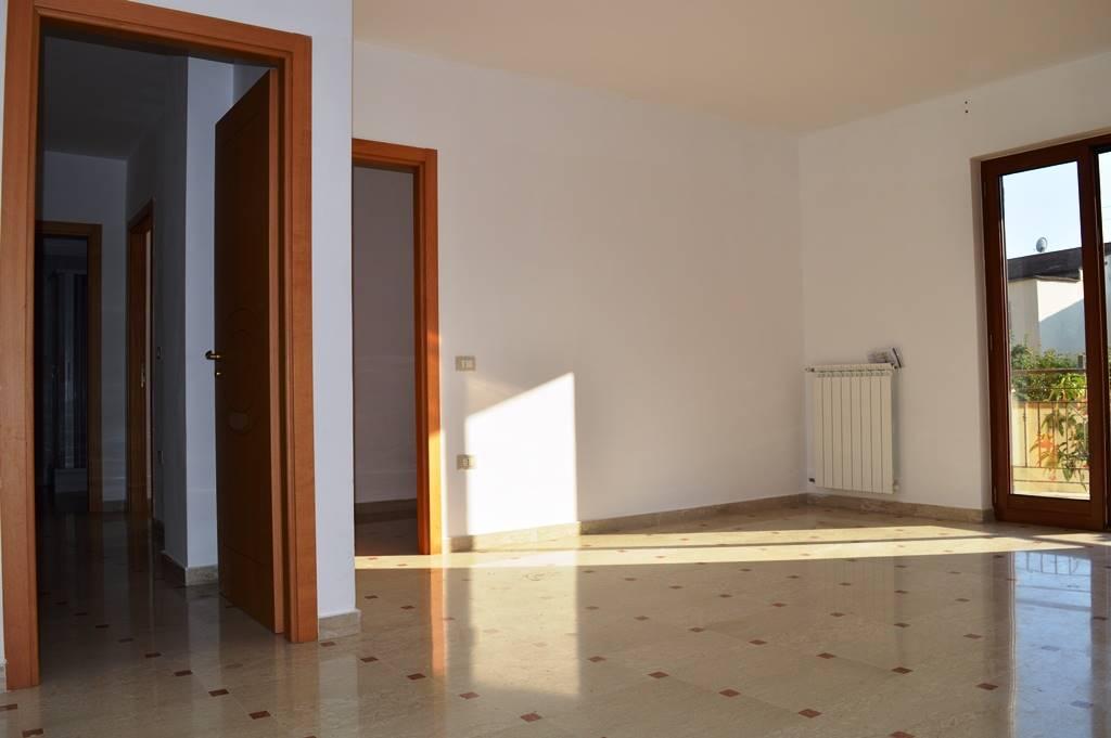 AF439A-Appartamento-CAPUA-Via-della-Libertà-Traversa
