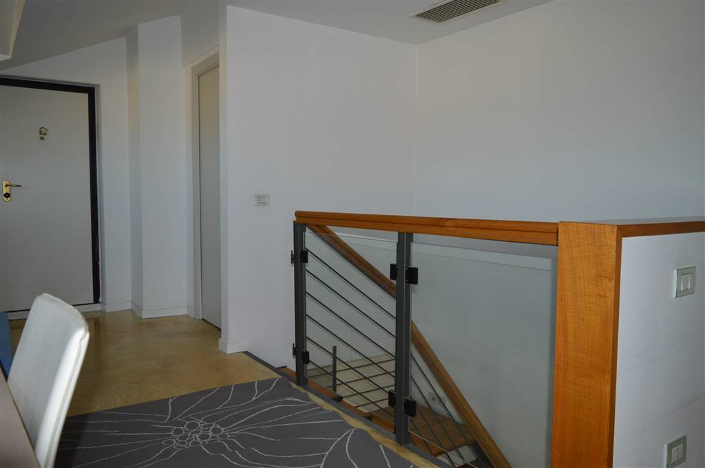 afc139b-Appartamento-SAN-NICOLA-LA-STRADA-via-Paul-Harris