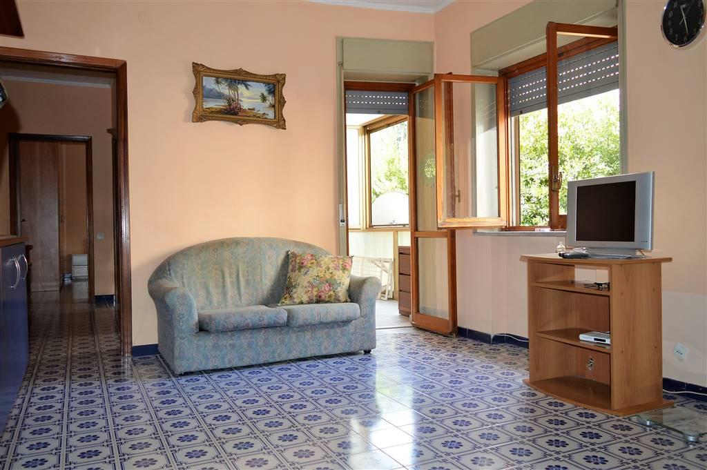 AF852-Appartamento-SANTA-MARIA-CAPUA-VETERE--