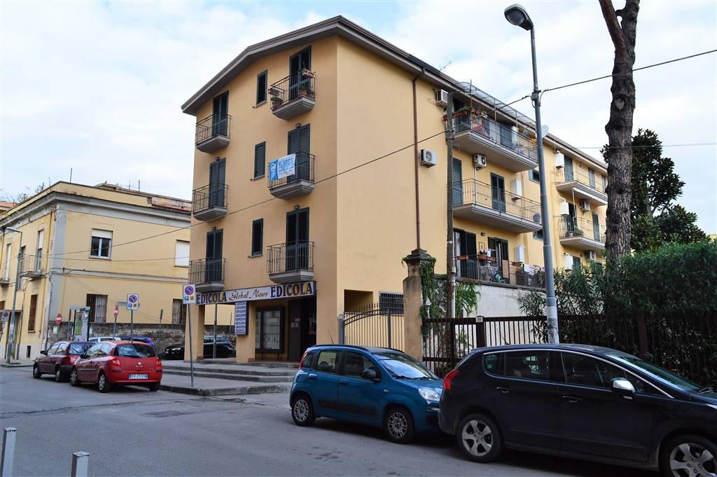 AV972-Appartamento-SANTA-MARIA-CAPUA-VETERE-Via-Giuseppe-Moscati