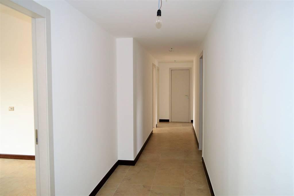 AFC780B-Appartamento-CASERTA-Via-Gemito
