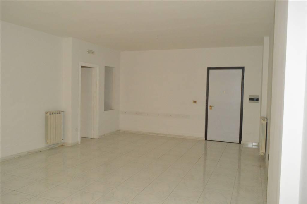 UF047A-Ufficio-SANTA-MARIA-CAPUA-VETERE-Via-Lugnano