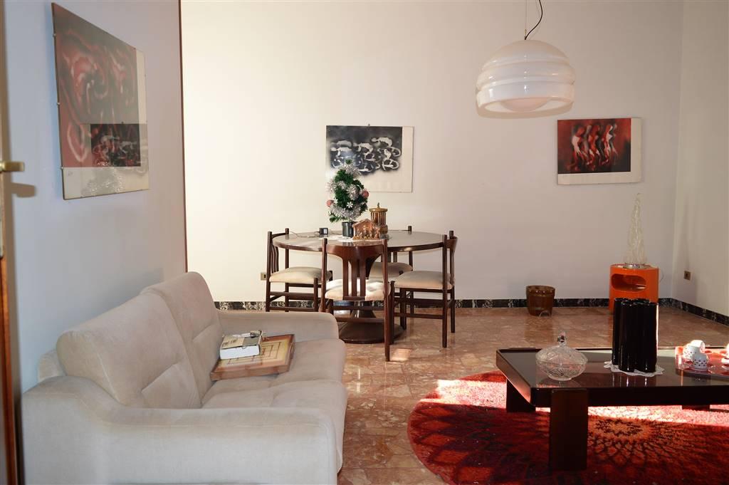 AF823B-Appartamento-CAPUA-Via-Umberto-d'Aquino