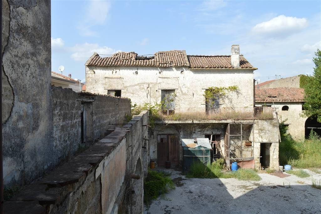 SV020B-Stabile-MACERATA-CAMPANIA-Via-Petrarca