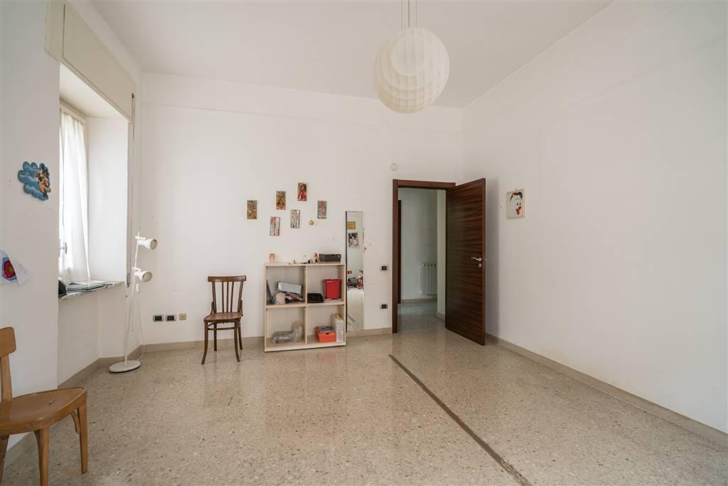 VVC044A-Villa-CASERTA--