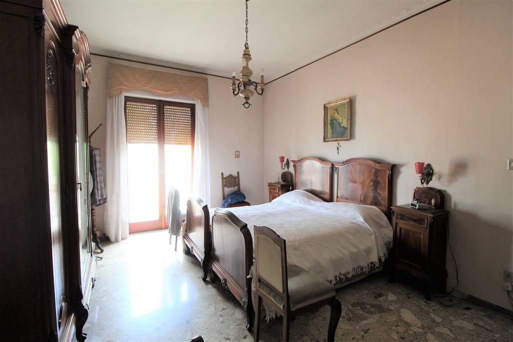 AV959A-Appartamento-SANTA-MARIA-CAPUA-VETERE-Via-Giovanni-Amendola