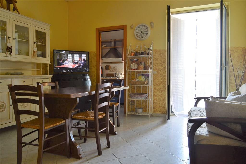 AF853-Appartamento-SANTA-MARIA-CAPUA-VETERE--